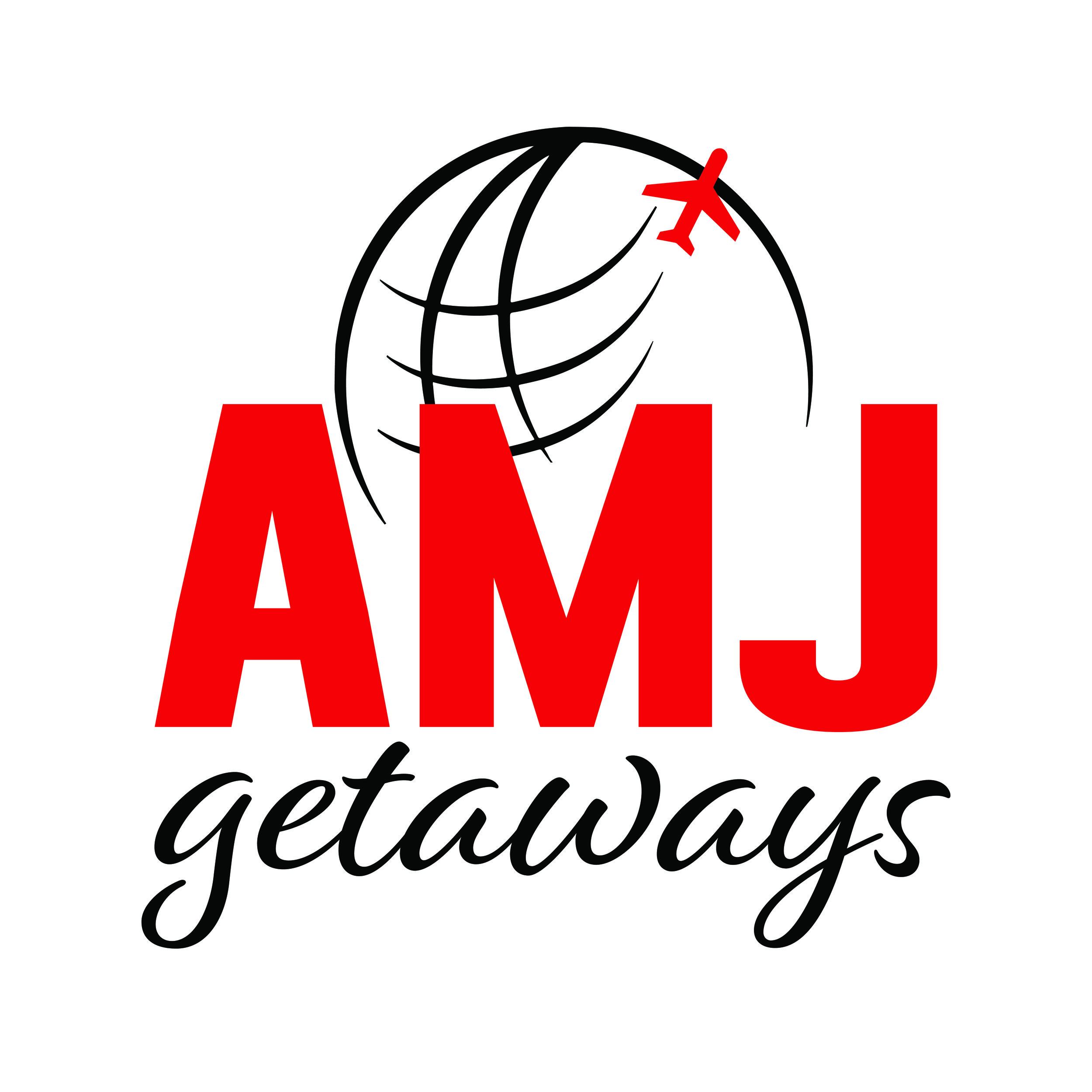 AMJGetaways_logoFINAL-02.jpg