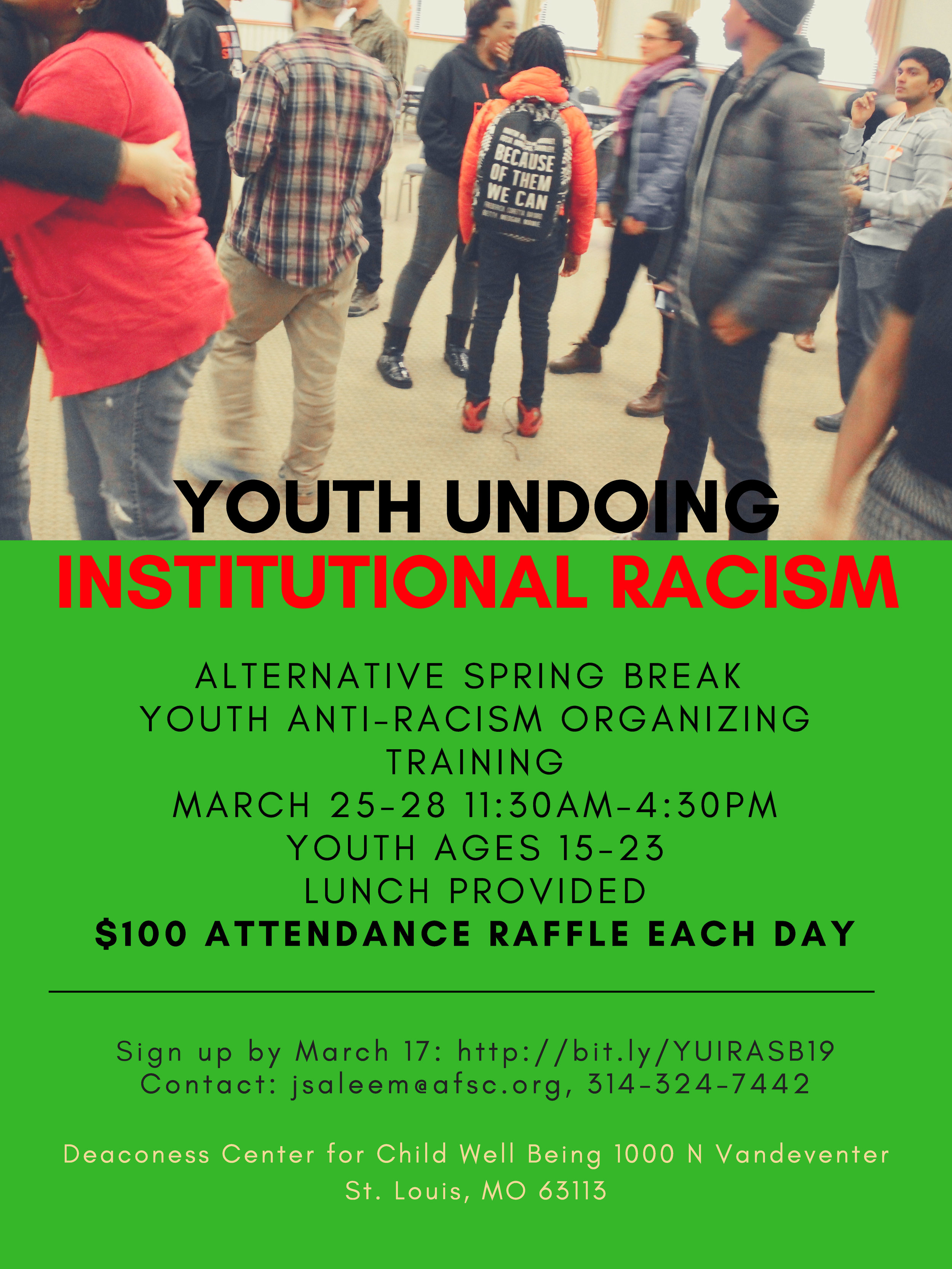 Youth-Undoing-Institutional-Racism-4.jpg