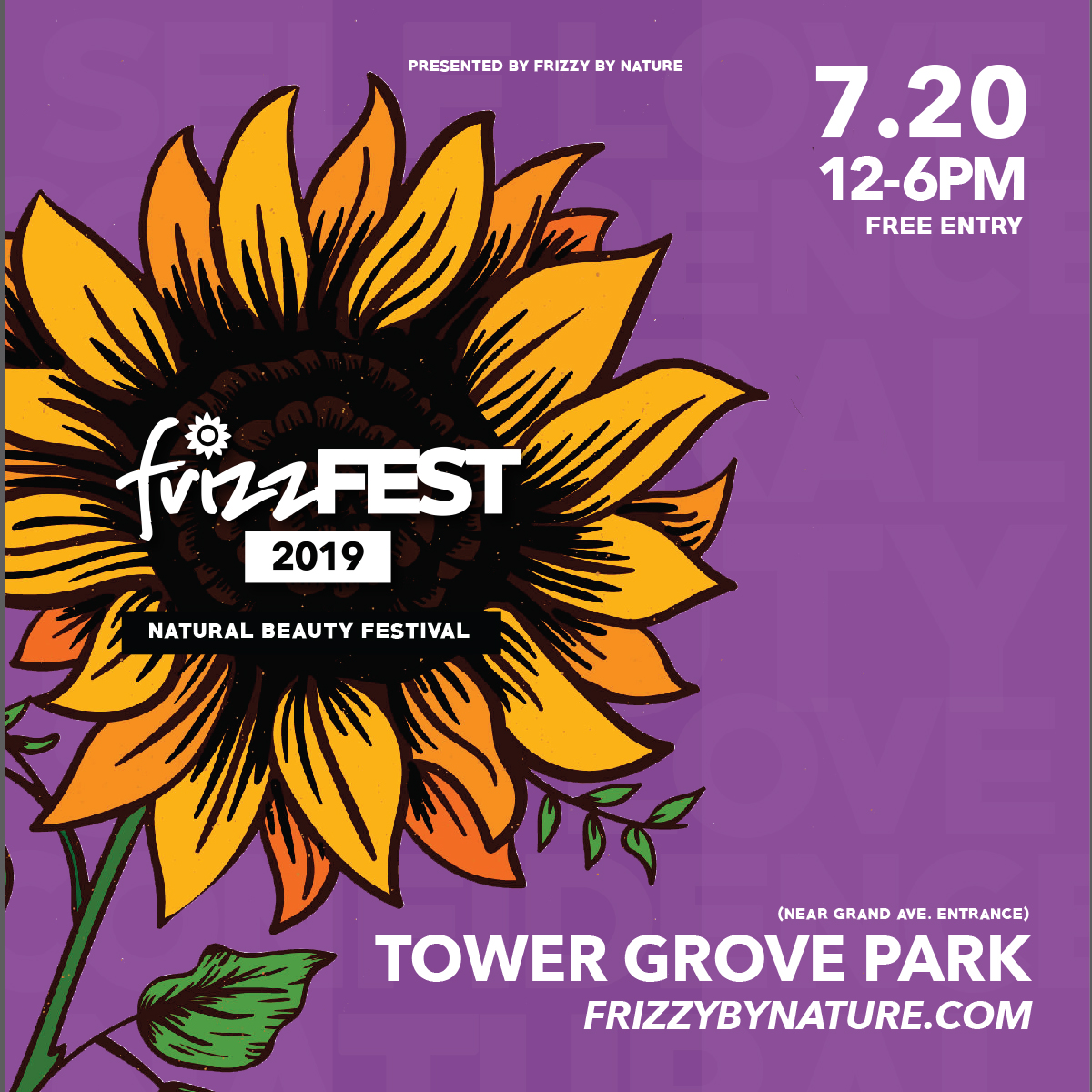 FRIZZ-FEST-2019-OFFICIAL-FLYER.jpg