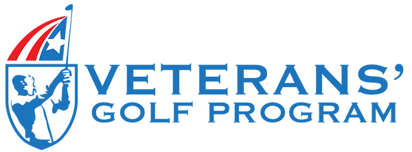 The Veterans' Golf Program gives disabled veterans from all walks of life a place to connect, enhance self-esteem, develop relationships, and learn the game of golf.