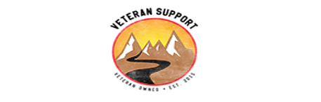 Ranger Road brings veterans together through extraordinary experiences by empowering the transition to the next chapter of their life. By veterans with civilians, it creates a community that thrives on community involvement, physical and emotional wellness. The activities and programs developed have been proven to help veterans handle stress, lower rates of anxiety and depression, and improve the overall wellness of the veterans.