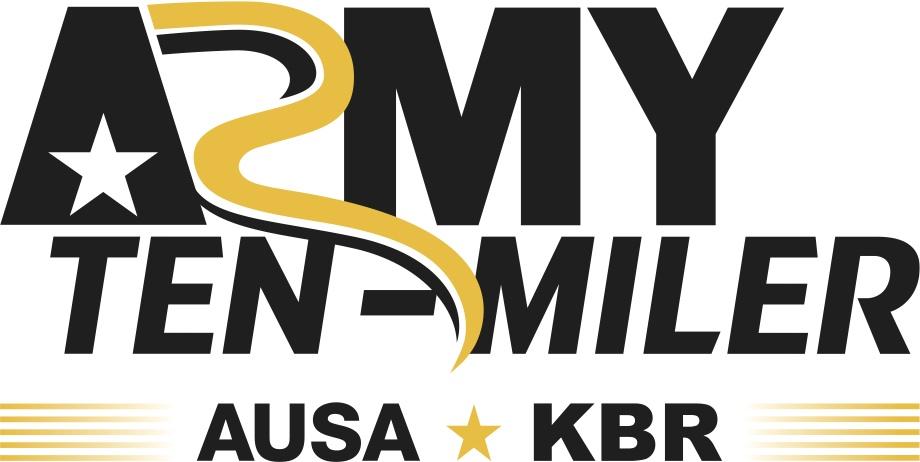 army10miler.jpg