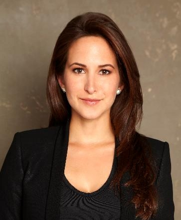 Alexandra P. Cart- Advisor   Alexandra P. Cart is a partner at Madeira Global,a leading advisory and analytics firm dedicated to environmental, social and governance (ESG) research and reporting through a quantitative analytical approach to measure, integrate and communicate the nonfinancial impact of clients' investments. Her expertise in socially responsible investing and personal dedication to social entrepreneurship aids The Extra Mile Foundation to establish consequential corporate relationships.