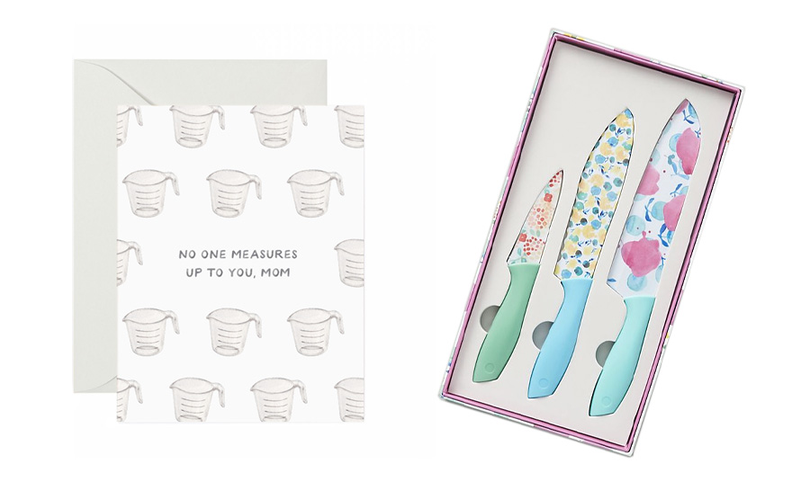 amy zhang creative | happy mother's day card | no one measures up mother's day card