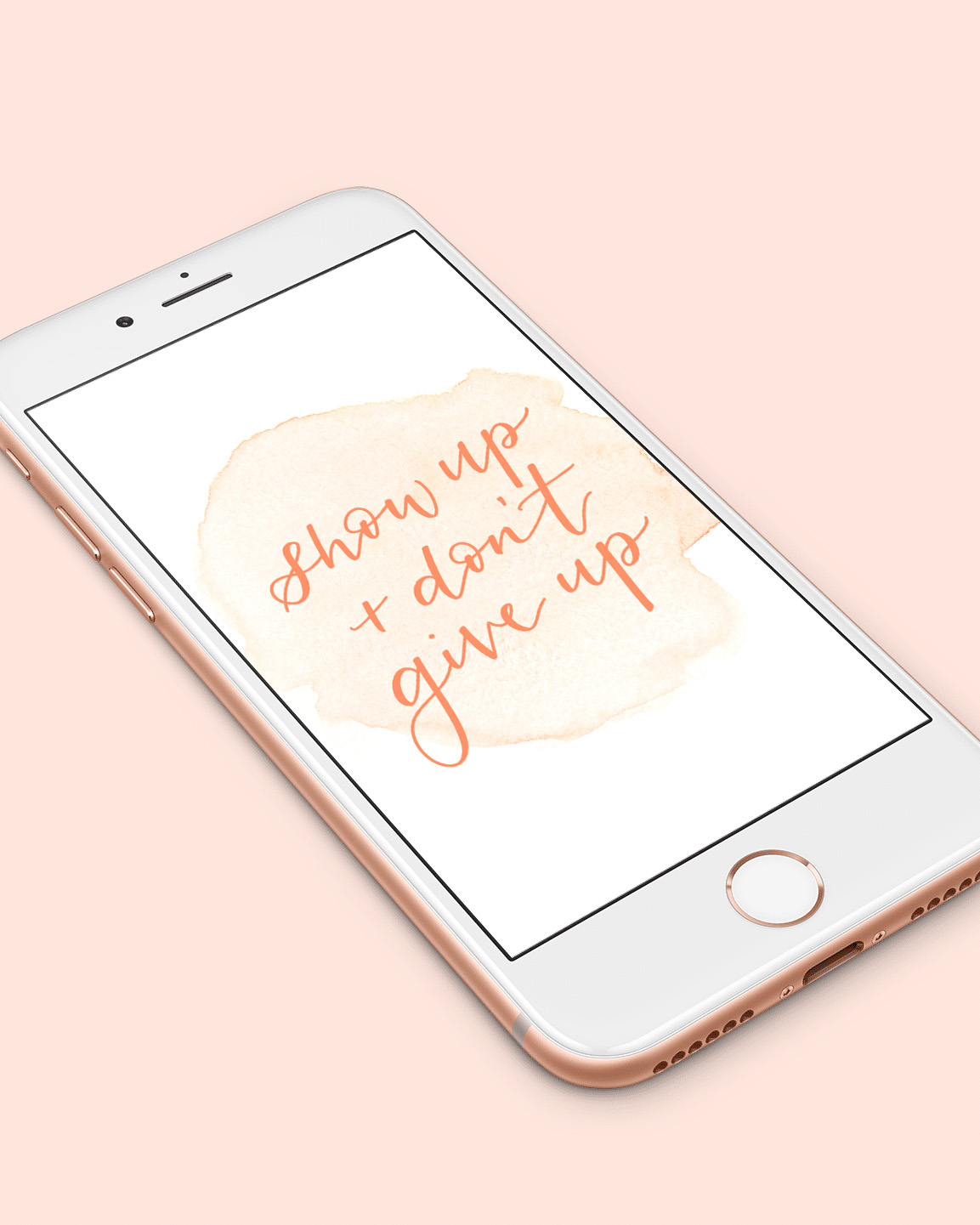 shop amy zhang | july free phone wallpaper | motivational quote wallpaper