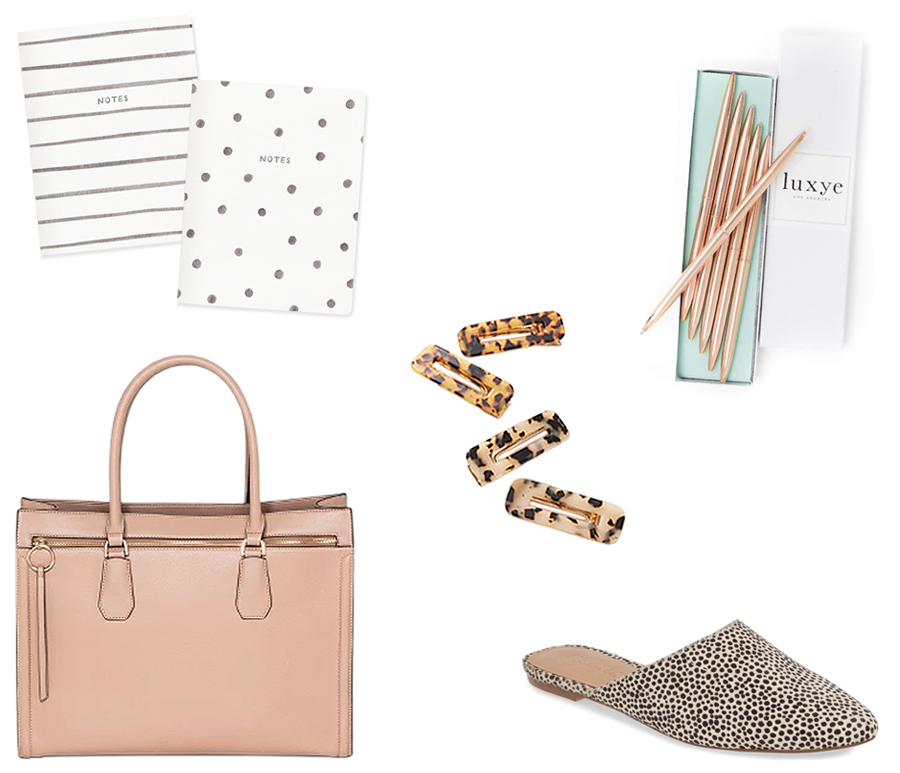 shop amy zhang | 5 things we're loving for september