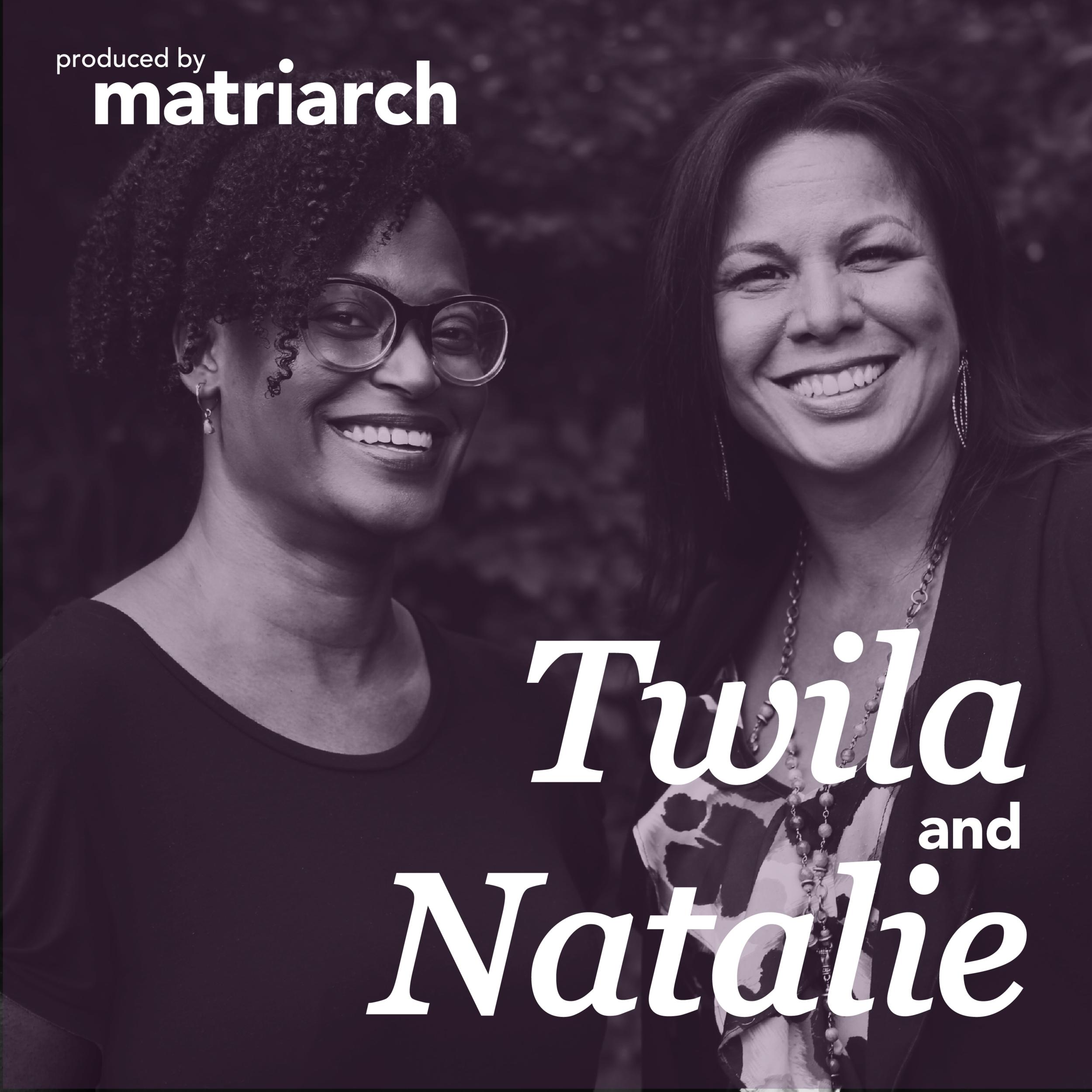 Twila Natalie Album Cover iTunes.png