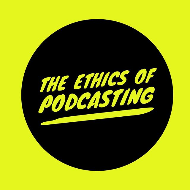This month's WOMEN IN PODCASTING is about an important topic for anyone concerned about intellectual property.  With high profile podcasts like CRIME JUNKIE being scrutinized over plagiarism claims, it's time we talked about the ethics of podcasting. Join us tomorrow, 9/8/19 at Glen Nelson Center in St. Paul from 11am to 1pm.
