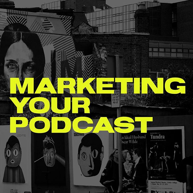Our next WOMEN IN PODCASTING is all about MARKETING! How to do it? Do you spend money on it? Is guerrilla marketing the way to go? We'll answer all of your questions. Join us tomorrow (10/13/19) from 11am - 1pm at Glen Nelson Center in St. Paul.