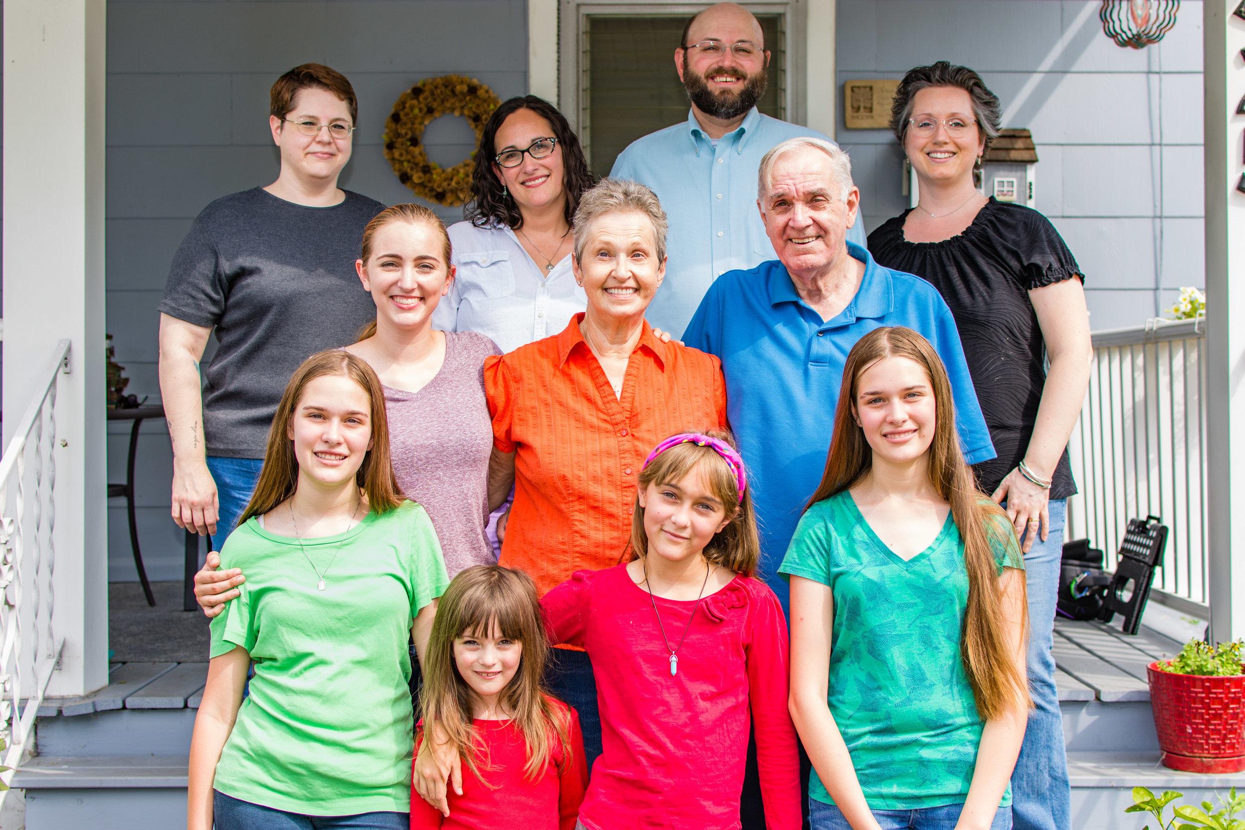 Snyder-Family-14.jpg