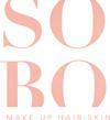 SOBO-LOGO.png