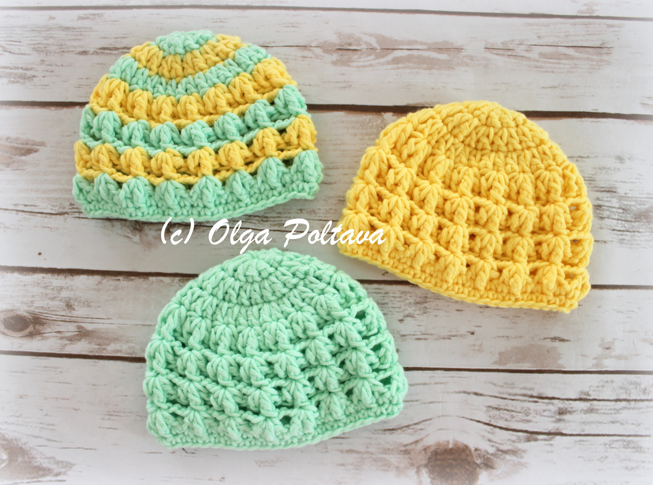 baby hat pattern.JPG