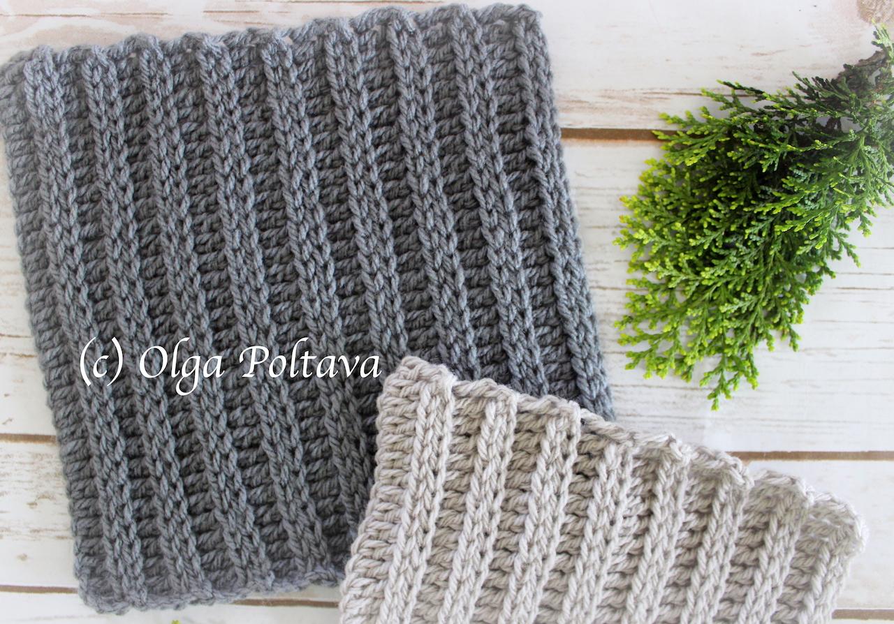 knit like stitch 1.JPG