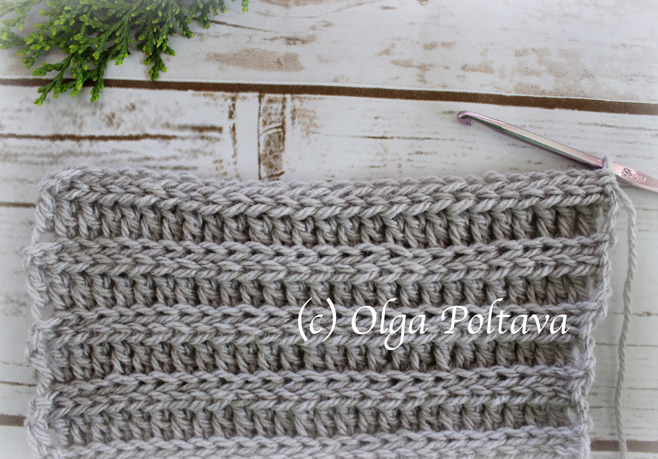 knit like stitch 3.JPG