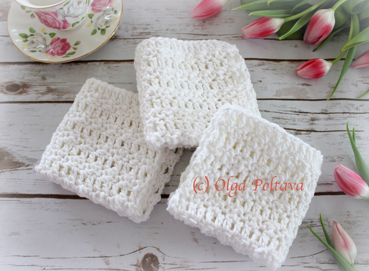 crochet pattern dishcloth.JPG