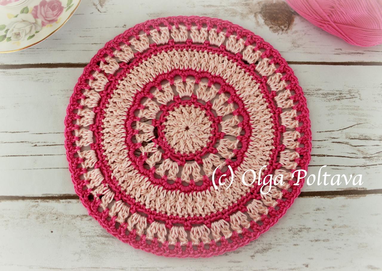 crochet mandala.JPG