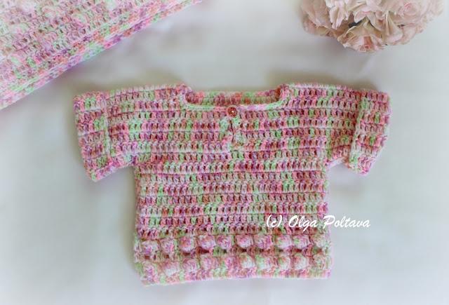 baby sweater1.jpg