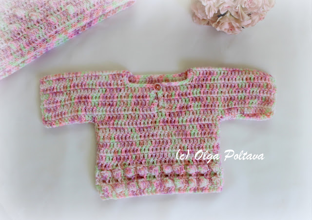 baby sweater 3.jpg