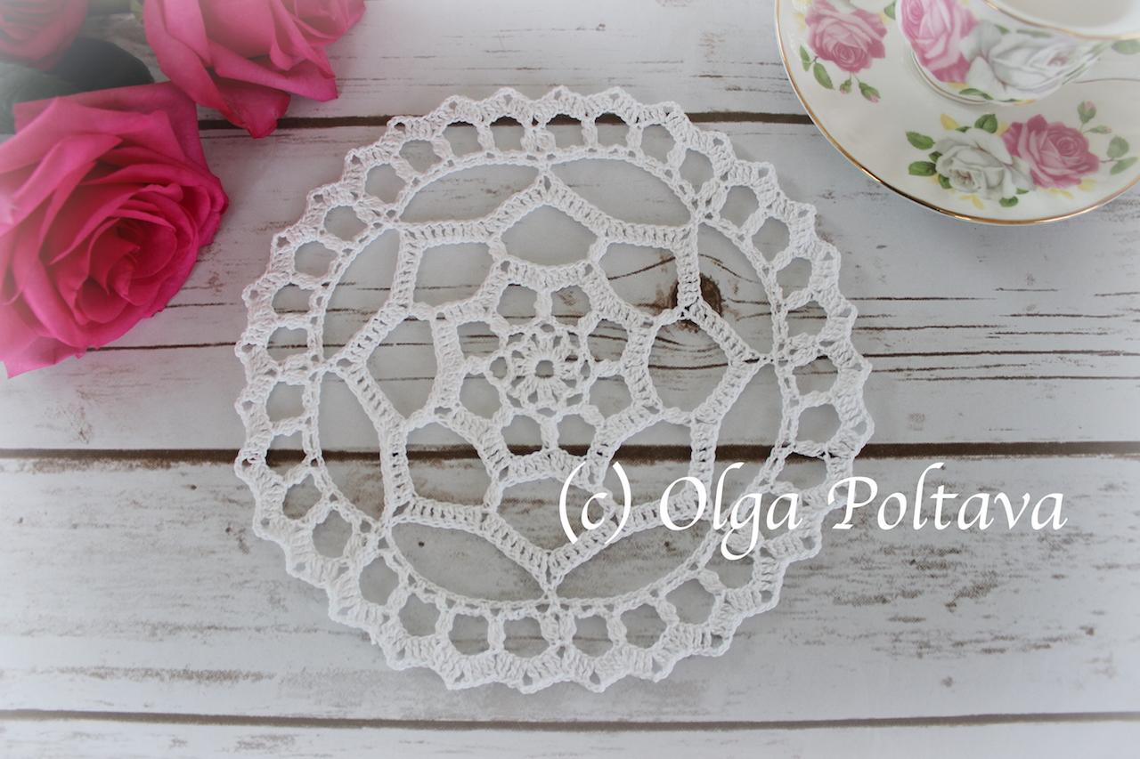 doily pattern.JPG
