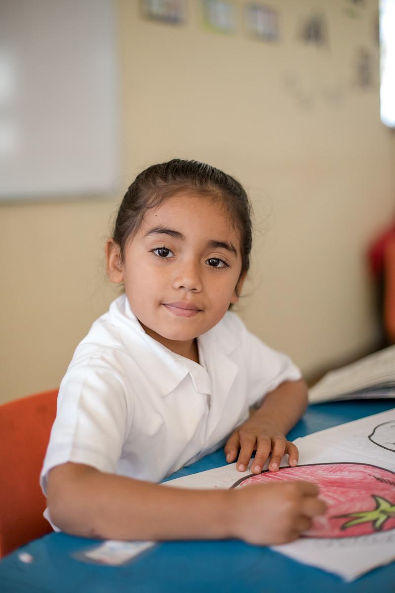 Mexico School (685 of 836)-X3.jpg
