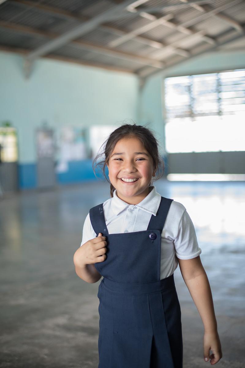 Mexico School 1 (303 of 1182)-X3.jpg