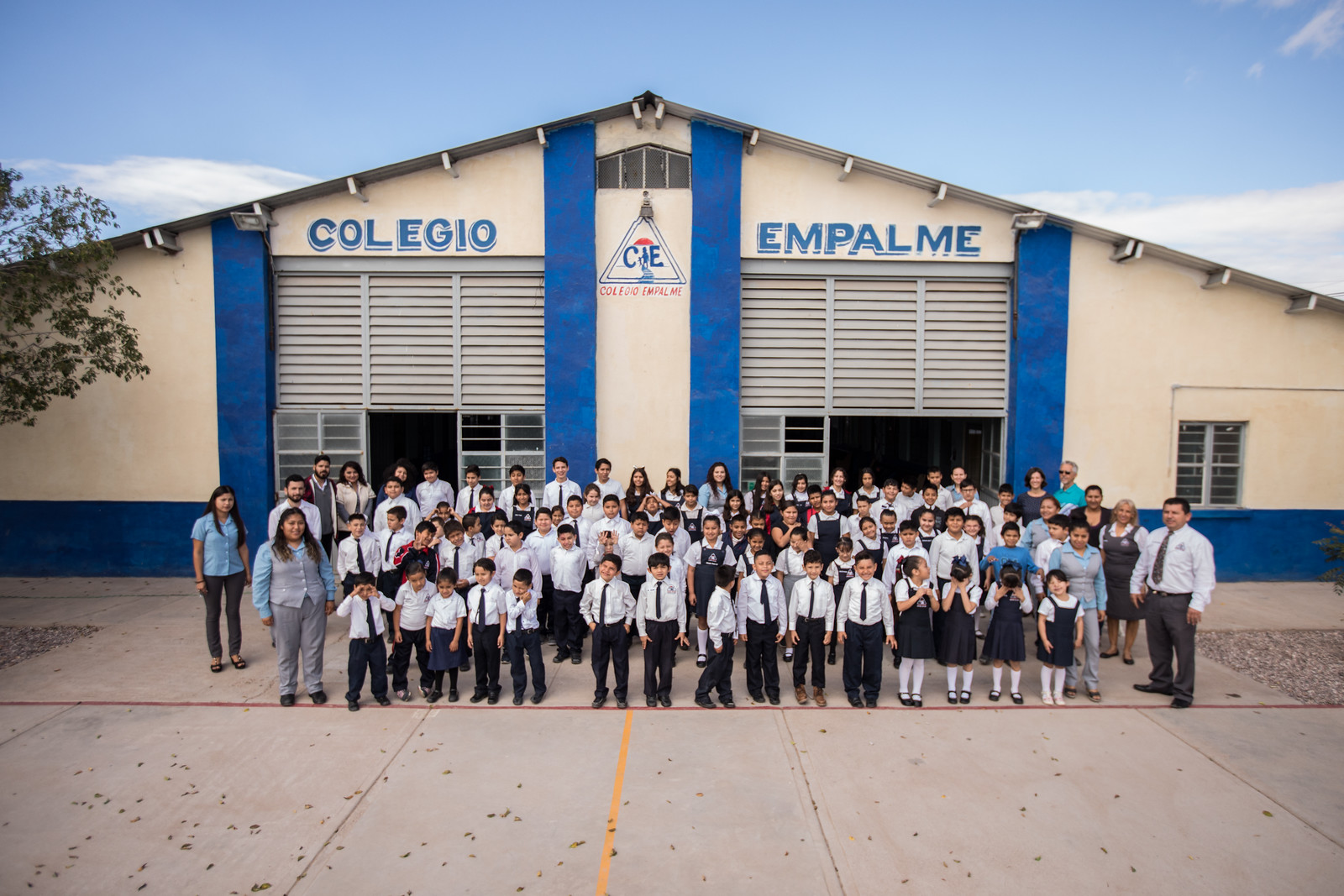 Mexico School (366 of 836)-X3.jpg