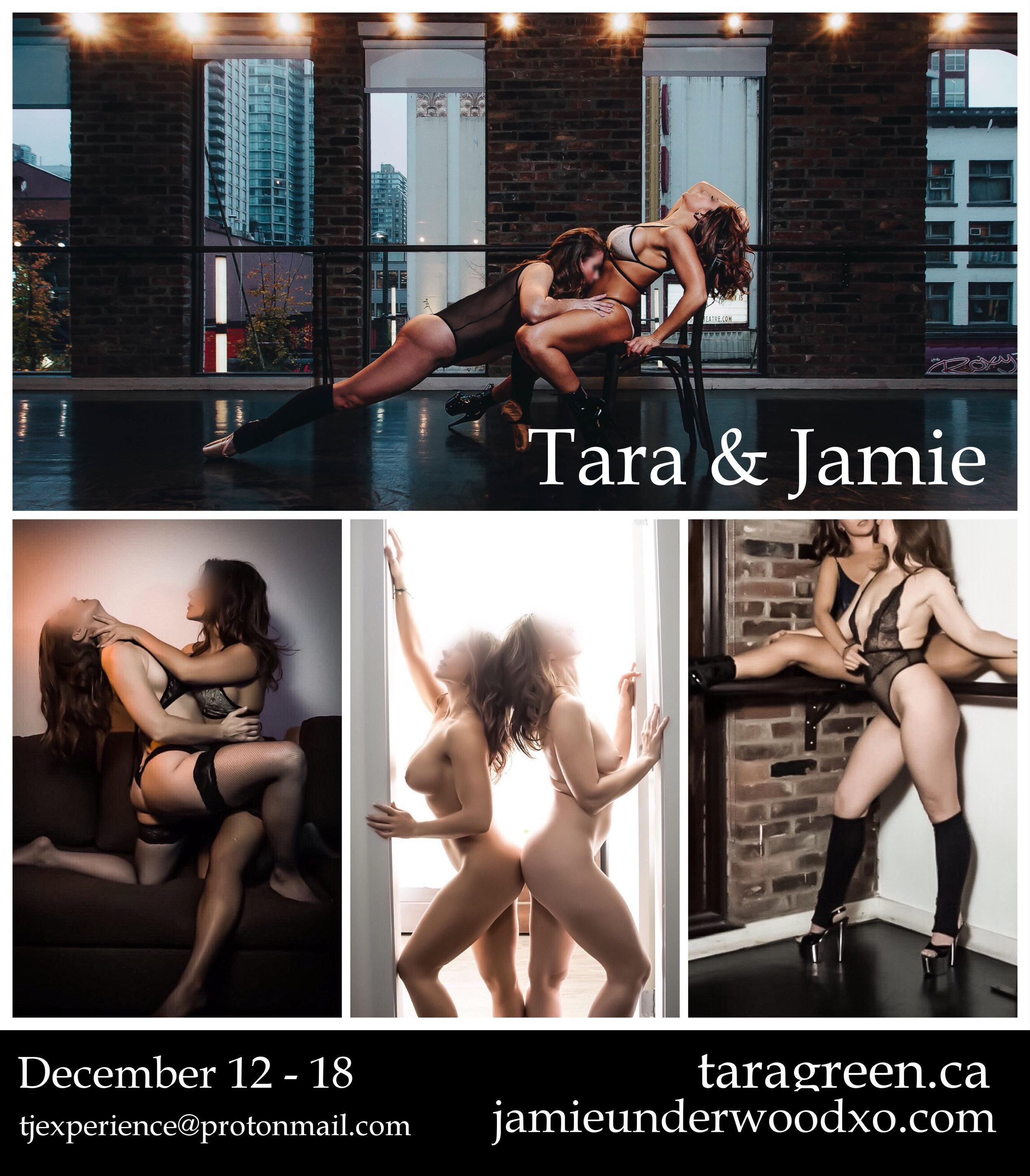 Tara and Jamie Ad Final.JPEG