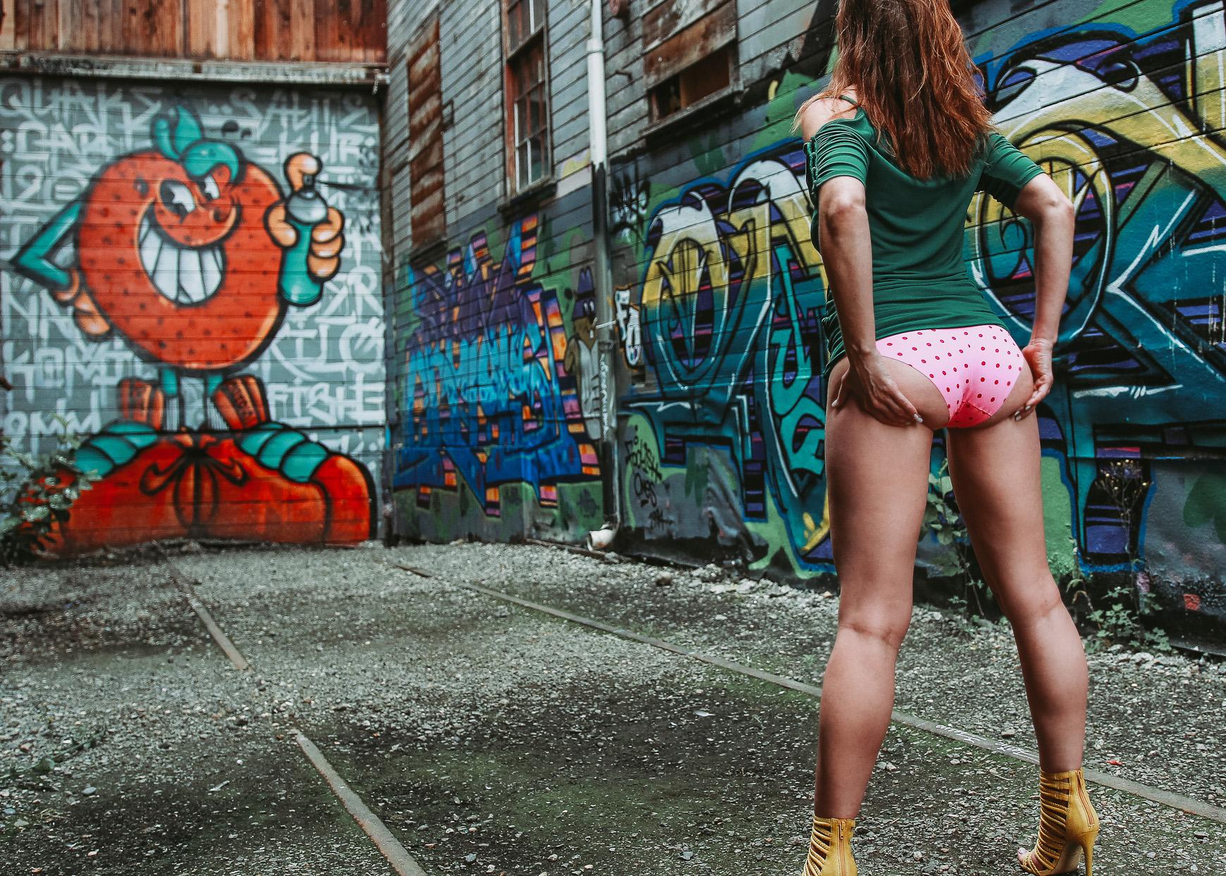 butt 2 gallery.jpg