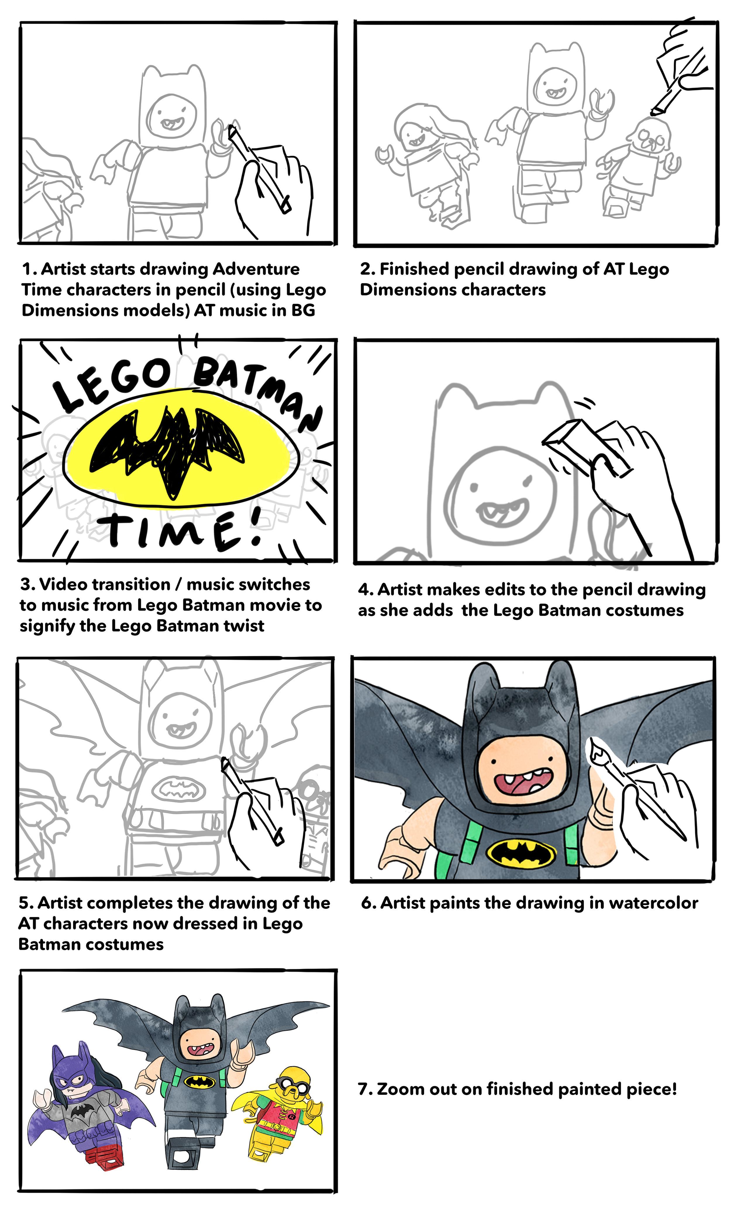 CTN_Social_LEGOBatman_SketchSaturdayThumbnails.jpg