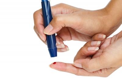 diabetes2.jpg