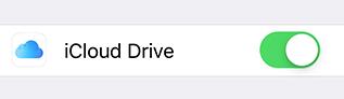 icloud drive.png