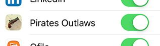 PiratesOutlaws.png