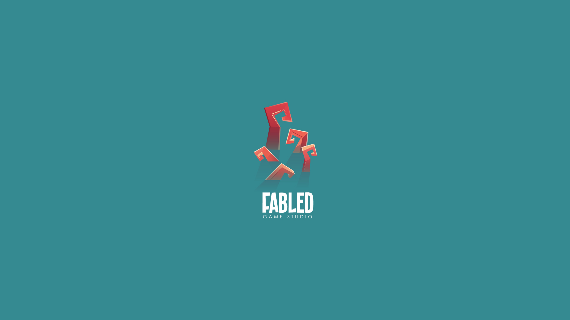 FABLED GAME STUDIO - The studio has been created to bring together passionate and creative members as a team...