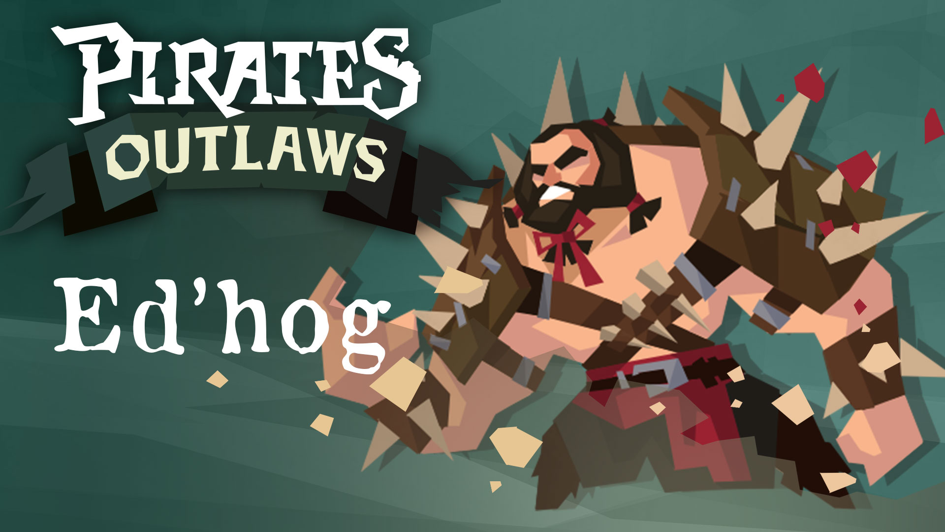 boss battles - Gameplay videos. Learn how to defeat Bosses in Pirates Outlaws on our official YouTube channel.
