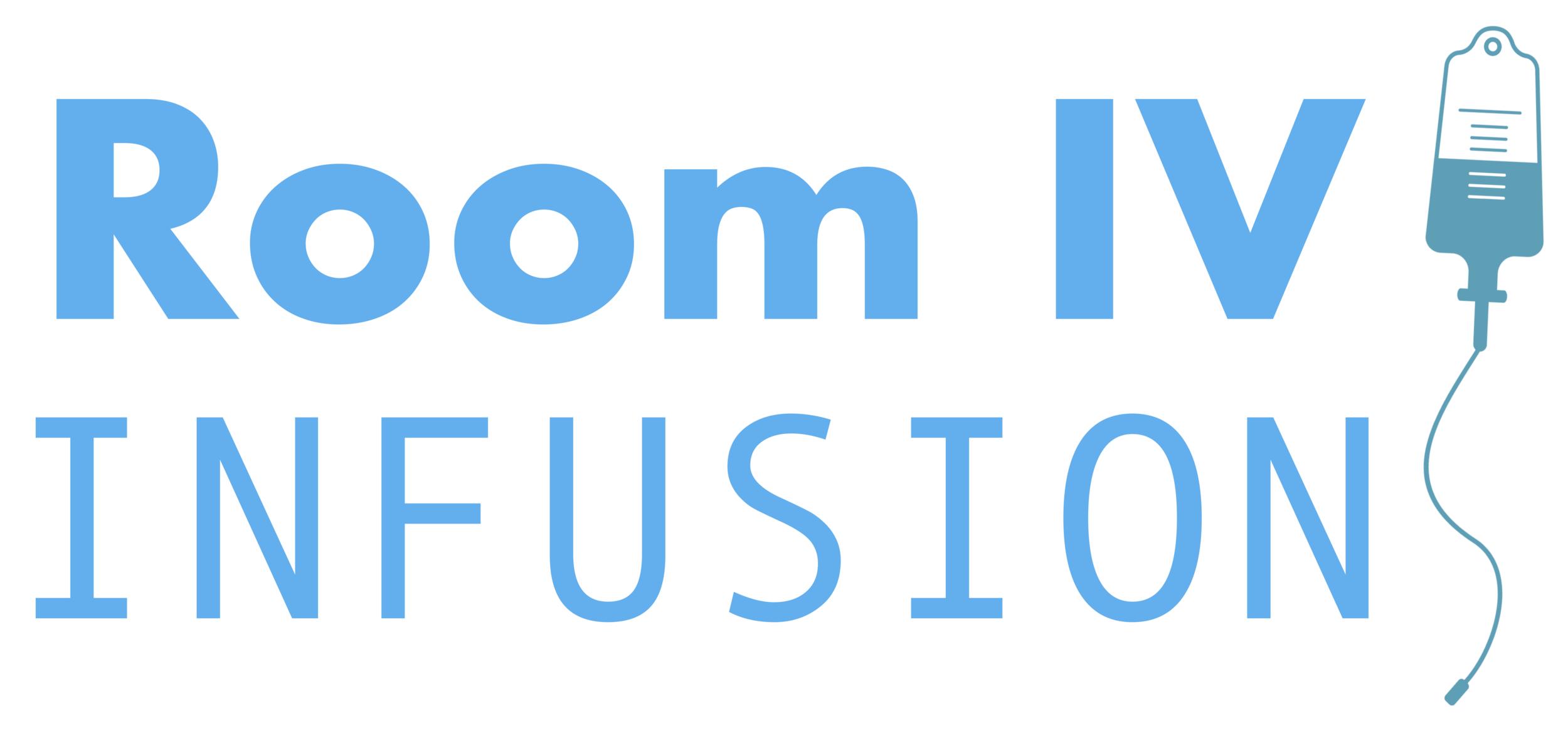 room_IV_infusions_logo_hi_res.png