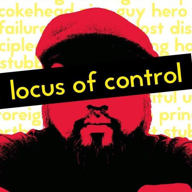 locus of control flyer.jpg