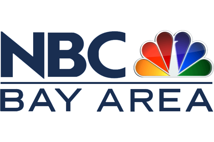 nbc-bay-area.png