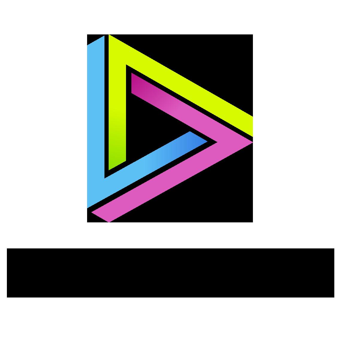 3RDSENSE-square-logo-dark-colour.png