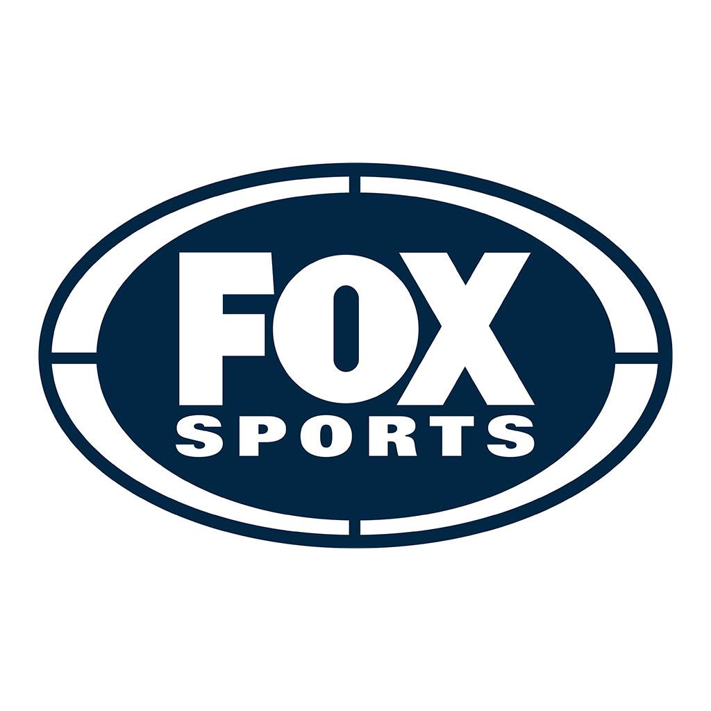 fox-sports.jpg