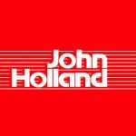 John-Holland-Logo.jpg
