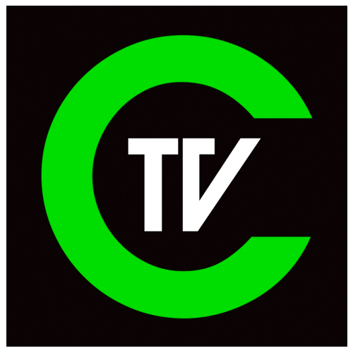 Watch for Iron Wolf on ChiveTV at your favorite bar! -