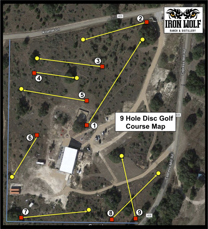 Iron Wolf Disc Course Map.png