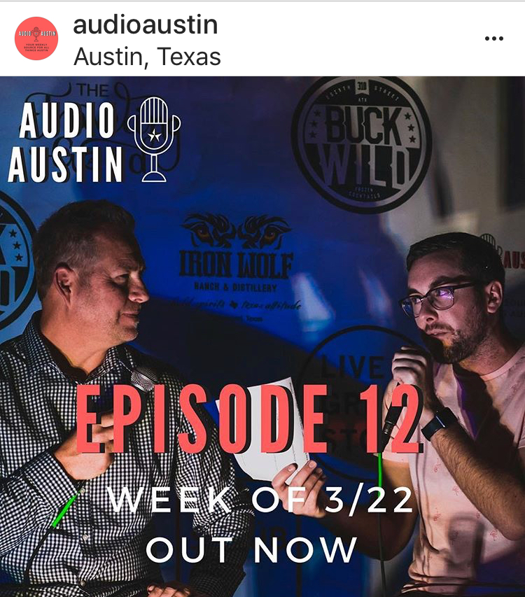 Lesto at SXSW Podcast - Mar2018.jpg