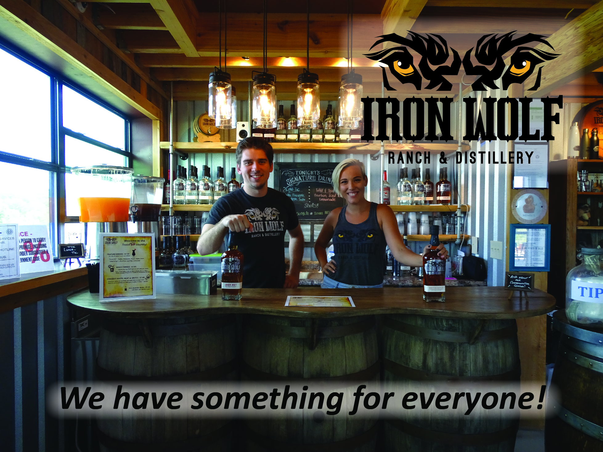 Iron Wolf Ranch- Something for Everyone-The Bar-01 copy.jpg