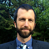 Max Korten - Open Space District Director & General Managermkorten@marincounty.org