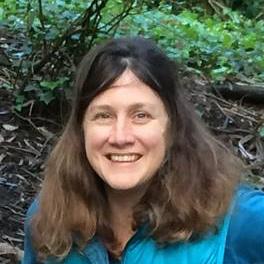 Kelly McMenimen  - Forest Friends