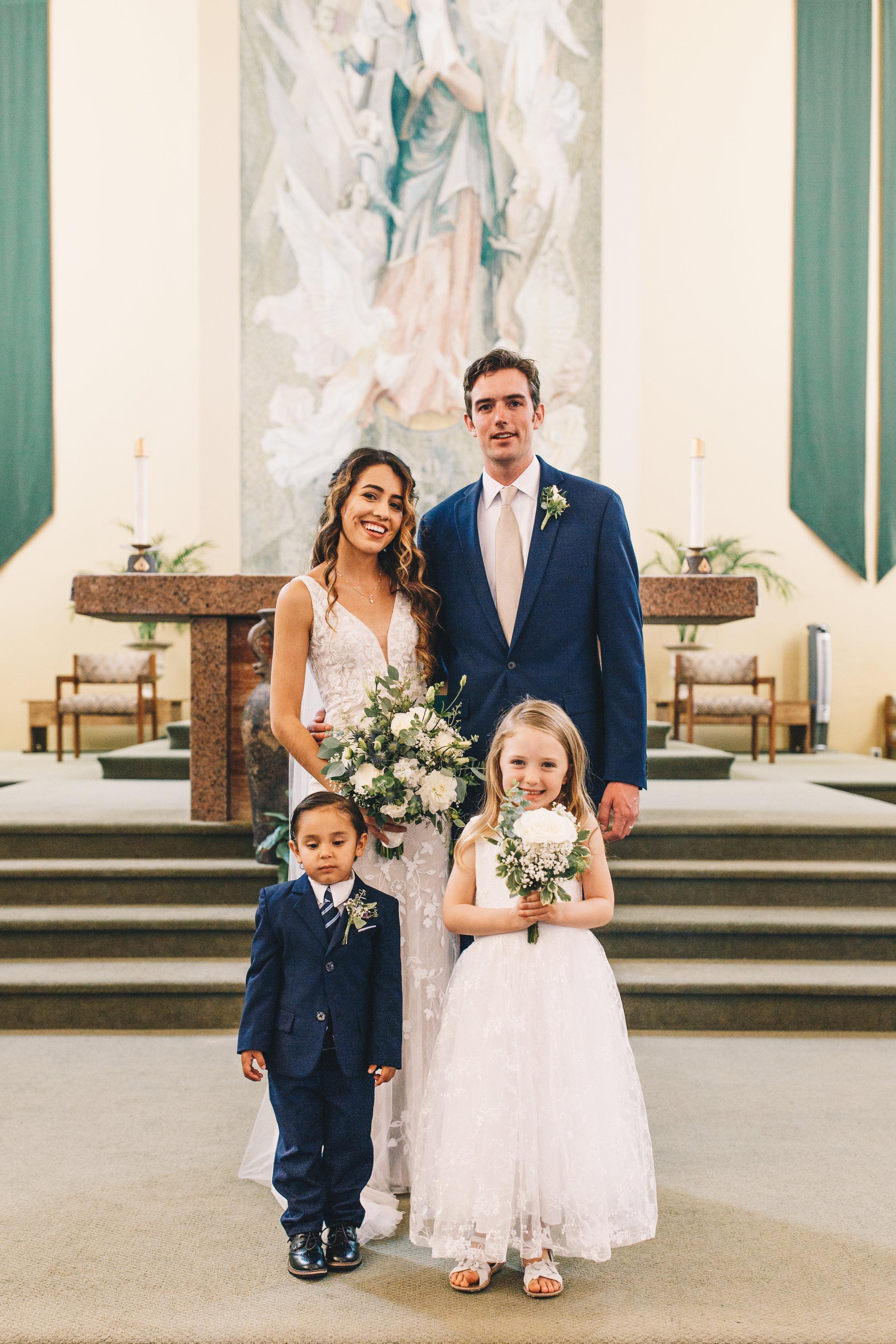 Church Family Photos-4.jpg