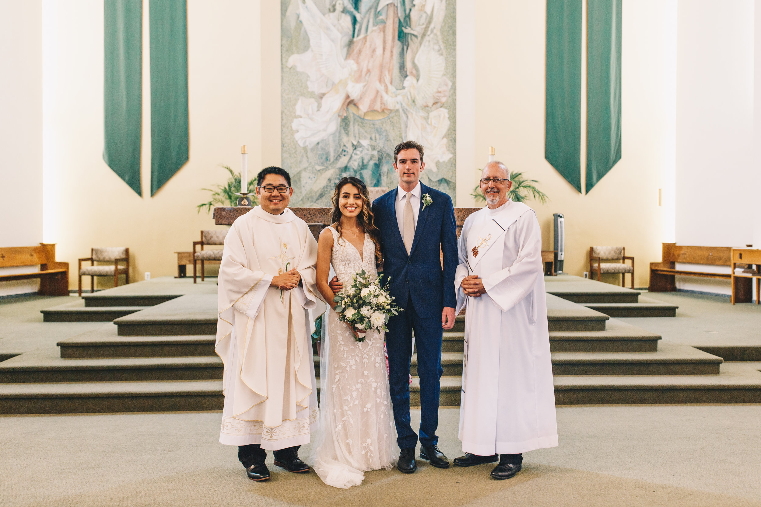 Church Family Photos-1.jpg