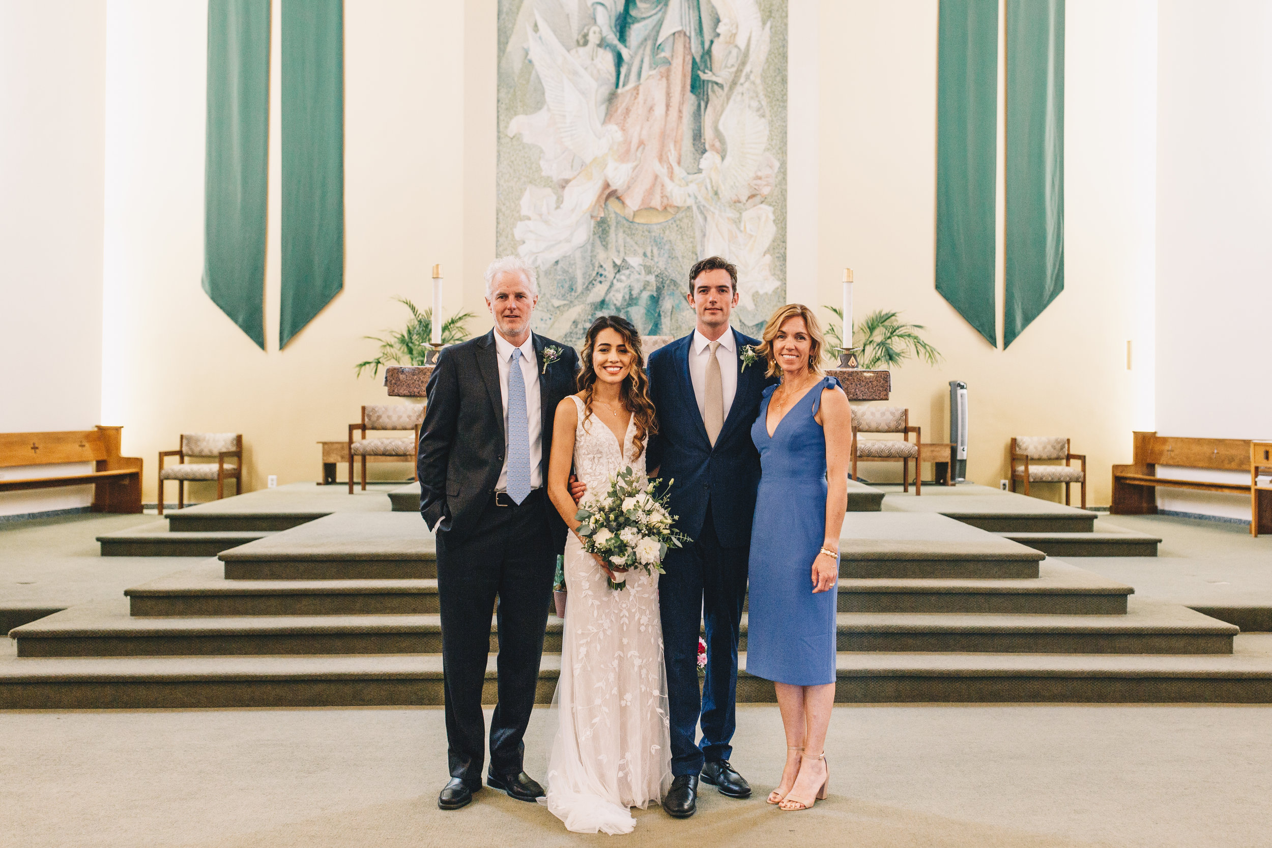 Church Family Photos-9.jpg