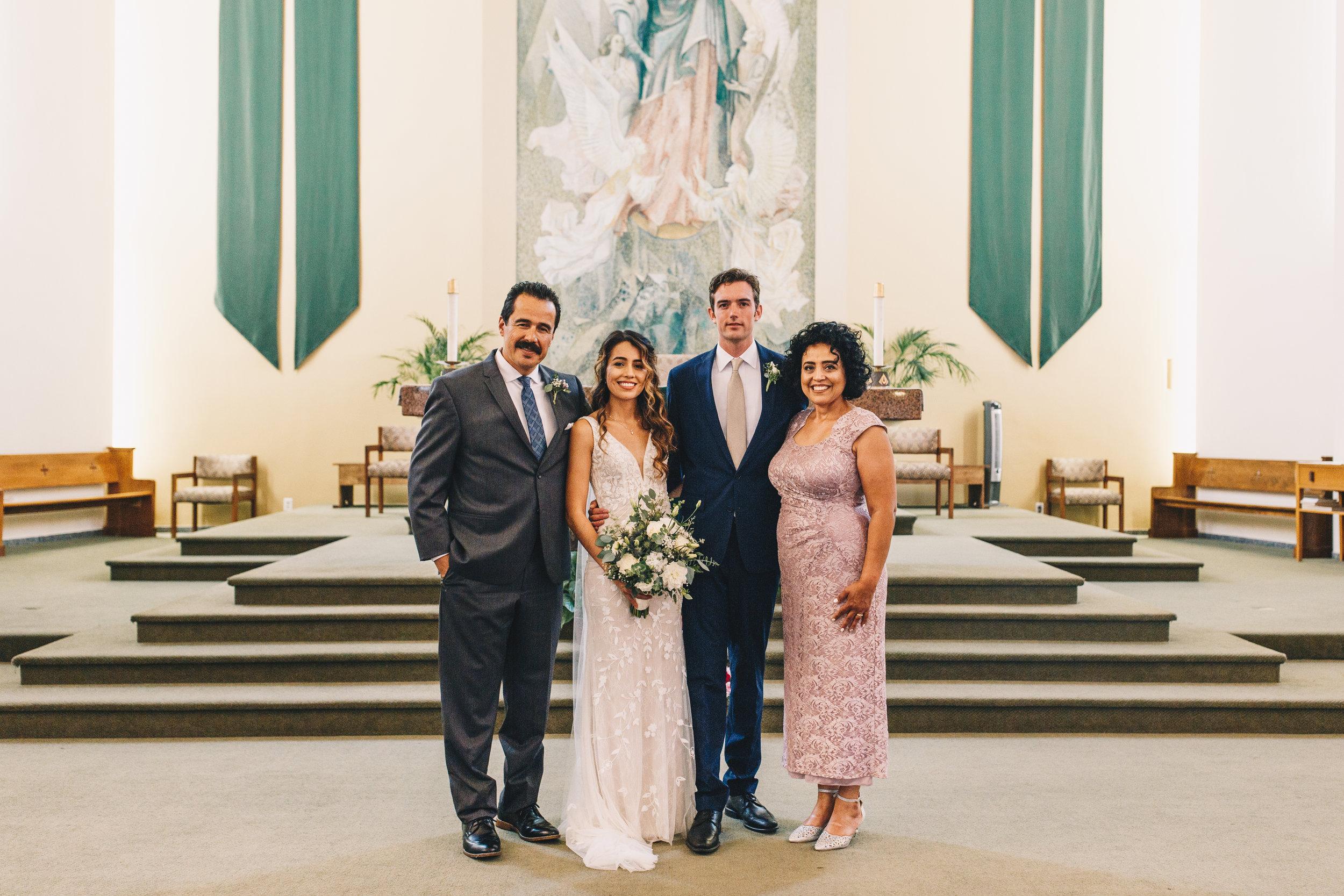 Church Family Photos-6.jpg